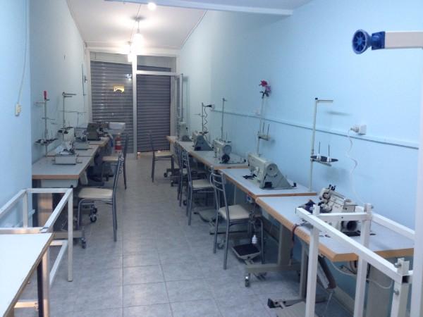 sewing-set