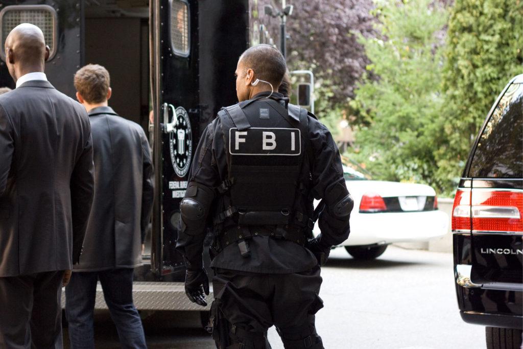 FBI_empathy